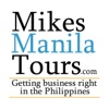 Mike's Business Tours