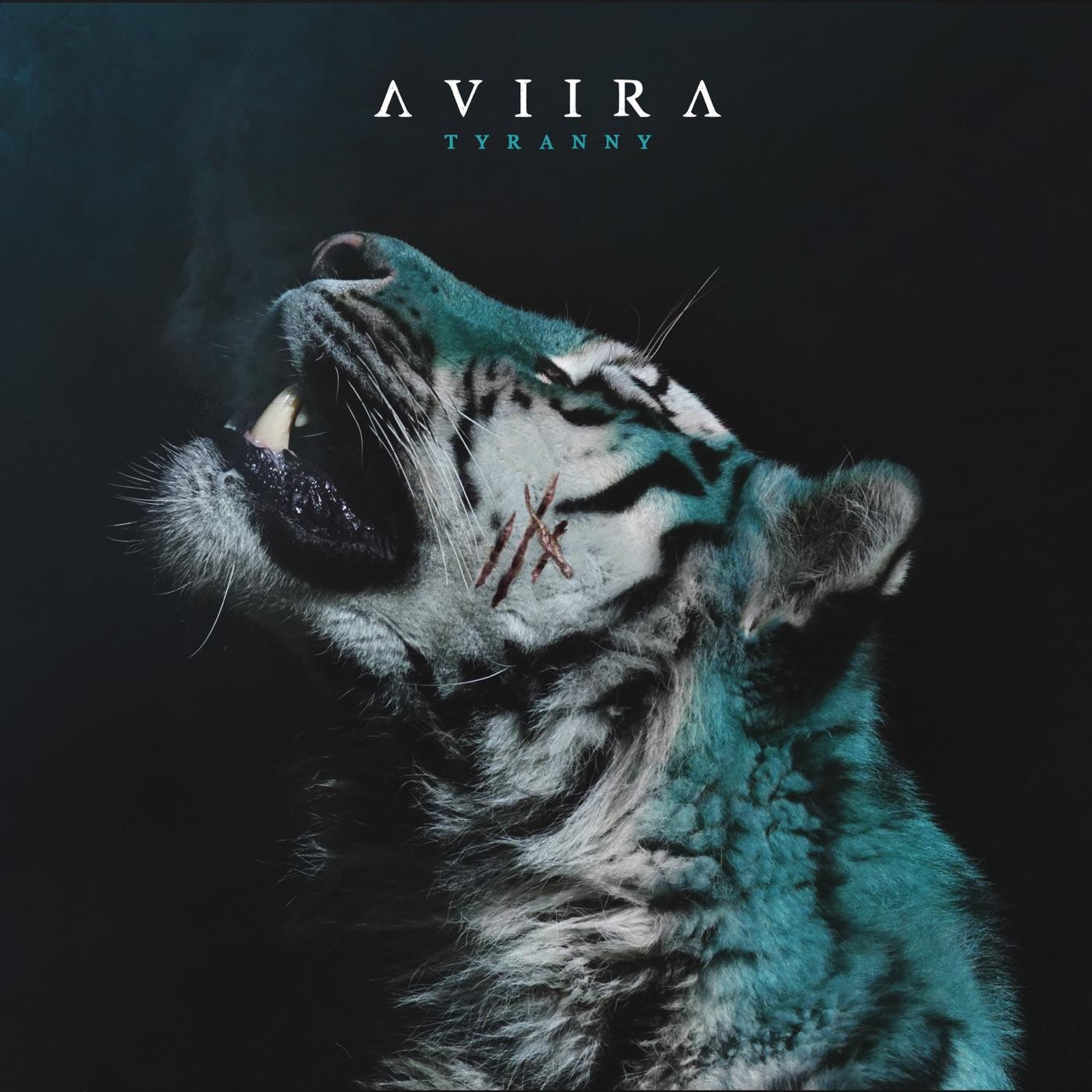 Aviira - Tyranny [Single] (2018)