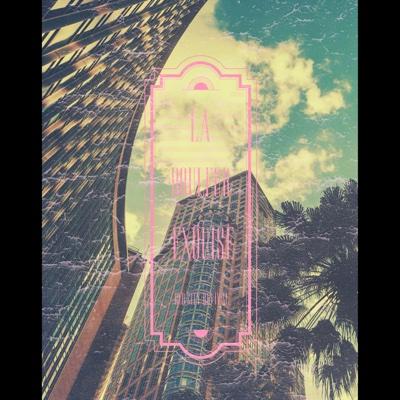 La Douleur Exquise - Single - Old City Revival album