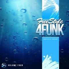 Freestyle 4 Funk 4 (Compiled by Timewarp)
