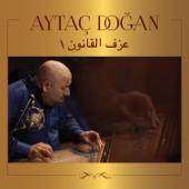 نهاية الحب - Aytaç Doğan