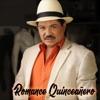 Romance Quinceañero - Single