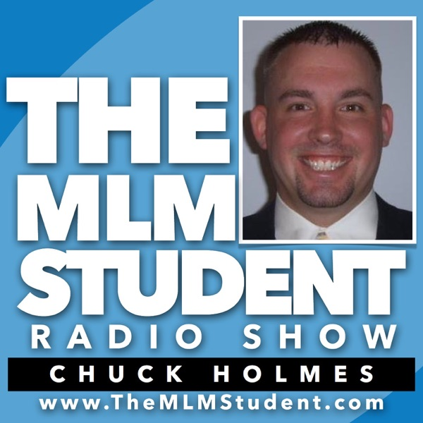The MLM Student