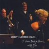 I Love Being Here with You - Judy Carmichael