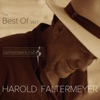 The Best of Harold Faltermeyer Composers Cut, Vol. 1