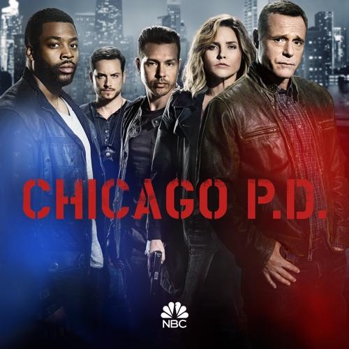 Chicago PD, Season 4 image