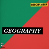 Bedchamber - Out of Line