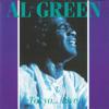 Al Green - How Can You Mend a Broken Heart? (Live) portada