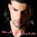 Entaha Waqty Maak - Bashar Al Sarhan