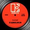 Playlist, Fabolous