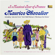 It's a Small World - Maurice Chevalier & Children's Chorus