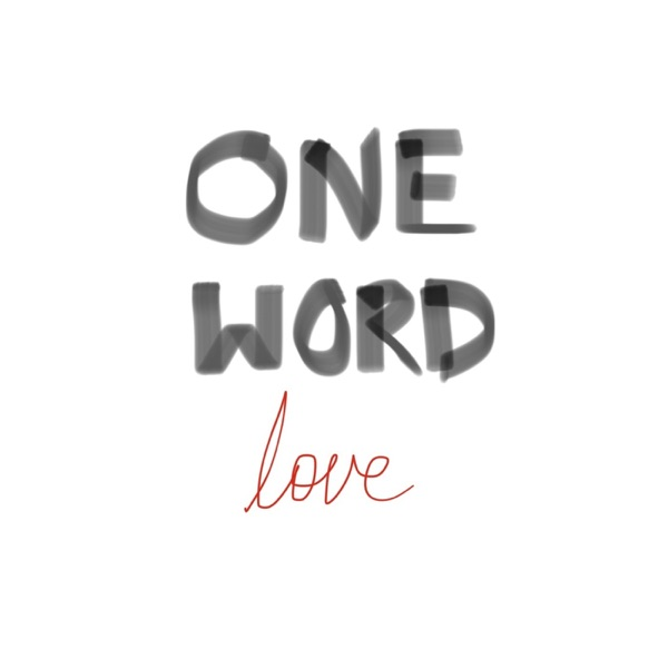 One Word