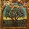 Now We Are Six (2009 Remaster) - Steeleye Span