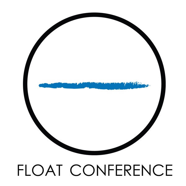 Float Conference Podcast