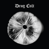 Drug Cult - Drug Cult artwork