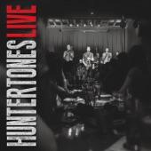 Huntertones - Anvil (Live)