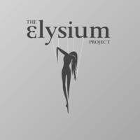 Podcast cover art for The Elysium Project
