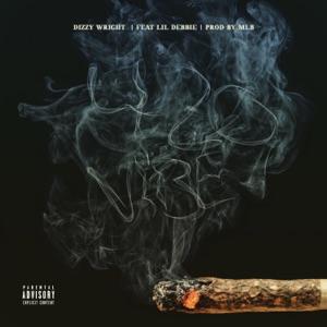 420 Vibe (feat. Lil Debbie) - Single Mp3 Download