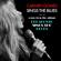 Carmen Gomes Inc. - Carmen Gomes sings the Blues (Songs from the album Belafonte sings the Blues)