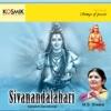 Sivanandalahari - M. S. Sheela