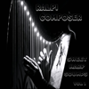 """Rains of Castamere (From """"Game of Thrones"""") - Ralpi Composer"""