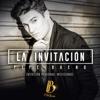 La Invitación (Versión Regional Mexicano) - Single - Pipe Bueno