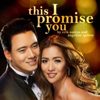 This I Promise You - Single