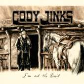 Cody Jinks - Chase That Song