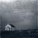 Act I – CRVCIS - El Altar Del Holocausto