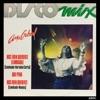 Disco Mix - EP (Remastered)