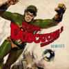 Dub catcher (Wicked My Yout) [Remixes] Vol. 2 ジャケット写真