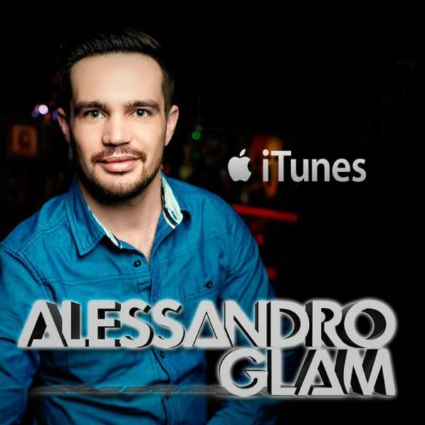 DJ ALESSANDRO GLAM