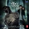 1920 London Original Motion Picture Soundtrack EP