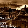 Monday - Single - Rainer Ott