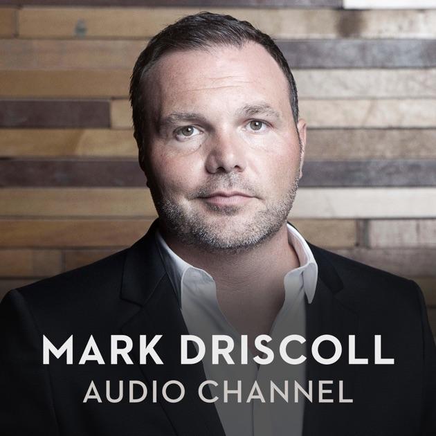 Značka driscoll datování podcast