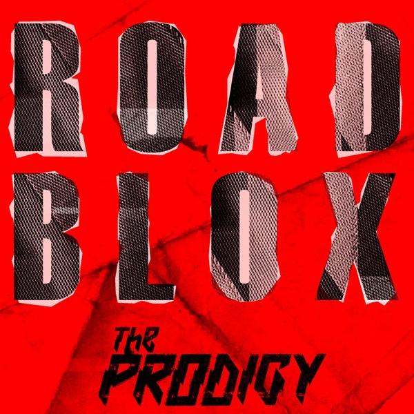 Roadblox (Paula Temple Remixes) - Single