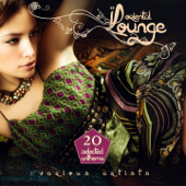 Oriental Lounge (20 Selected Anthems)
