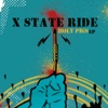 Holy Pigs - EP - X-STATE RIDE