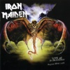 Live at Donington (1998 Remastered Edition) - Iron Maiden