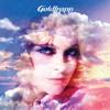 iTunes Festival: London 2010 - EP - Goldfrapp