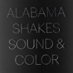 Alabama Shakes - Shoegaze