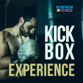 Kick Box Experience (60 Minutes Non-Stop Mixed Compilation for Fitness & Workout 135 - 150 BPM)