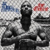 The Documentary 2, The Game