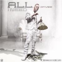 All I Need (feat. Chophouze) - Single Mp3 Download