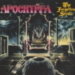 Apocrypha - Penance (Keep the Faith)