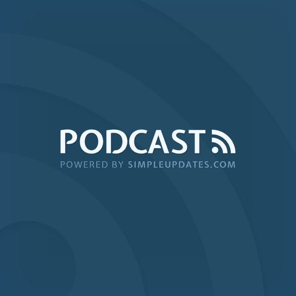 Sunnydale Seventh-day Adventist Church – Podcast – Podtail