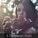 A Thousand Years (Instrumental Violin & Piano Cover) - VioDance