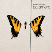 Brand New Eyes (Deluxe)