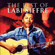 Watch Me - Labi Siffre