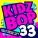 This Is What You Came For - KIDZ BOP Kids